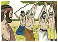 Book of Judges Chapter 8-3 (Bible Illustrations by Sweet Media).jpg