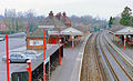 Bookham station geograph-3937985-by-Ben-Brooksbank.jpg