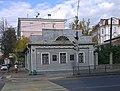 Boratinskiy museum.jpg