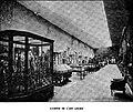 Bordeaux exposition 1895 - Galerie de l'Art ancien.jpg