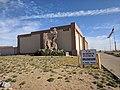 Border Patrol Museum.jpg