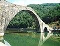 Borgo a Mozzano - Ponte del Diavolo.jpg