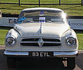 Borgward Isabella Coupe - Flickr - exfordy.jpg