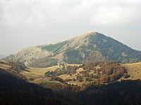 Borišov, Veľká Fatra (SVK) - view from Kračkov.jpg