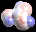 Boric-acid-elpot-transparent-3D-sticks.png