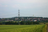 Borken Hessen Panorama 8208.jpg