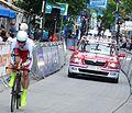 Bornem - Ronde van België, proloog, individuele tijdrit, 27 mei 2015 (B094).JPG