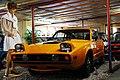Bornholm Automobilmuseum Aakirkeby 005.jpg