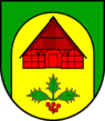 Borstel Wappen.png