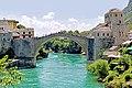 Bosnia and Herzegovina-02232 - Old Bridge (10481170356).jpg