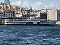 Bosphorus 20190727 (18).jpg