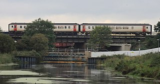 East Suffolk line