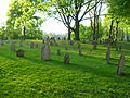 Boston Commons Cemetery.JPG
