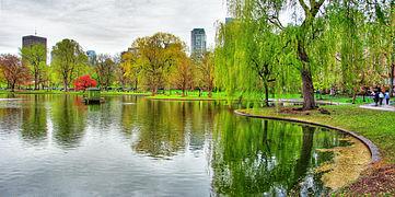 Boston Public Garden panorama.jpg