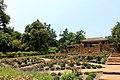 BotanicalGarden3.JPG