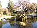 Botanischer Garten - panoramio (8).jpg