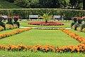 Botanischer Garten 14.jpg