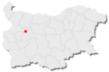 Botevgrad location in Bulgaria.png