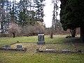 Bothell Pioneer Cemetery 07.jpg