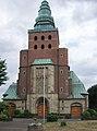Bottrop Monument 02 St Josephskirche.jpg