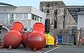Bouées a quai (3).jpg