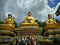 Bouddha park.jpg