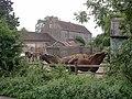 Boughton Mill - geograph.org.uk - 223444.jpg