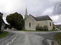 Boulay-les-Ifs (53) Église Sainte-Marie 01.JPG