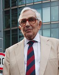Boulevard der Stars 2012 Sir Kenneth Adam (cropped) (cropped).jpg