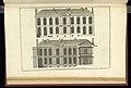 Bound Print (France), 1727 (CH 18291231).jpg