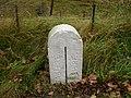 Boundary Stone at NGR SD 897265.jpg