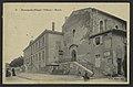Bourg-de-Péage (Drôme) - Mairie (34447811075).jpg