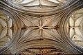 Bourgogne, Bresse, Bourg-en-Bresse, Brou 027-1.jpg