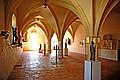 Bourgogne, Bresse, Bourg-en-Bresse, Brou 071-1.jpg