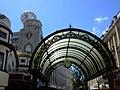 Bournemouth - panoramio - Dawid Glawdzin (4).jpg