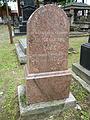 Bove A.S. grave.jpg