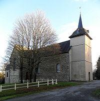 Bovel (35) Église 01.JPG