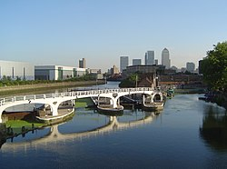 Bow Locks3.jpg