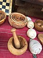 Bowl where spices are made.jpg