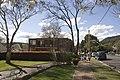 Bowral NSW 2576, Australia - panoramio (87).jpg