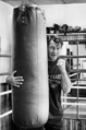 Boxer Michael Kopzog, 2013, Thomas Klingberg.png
