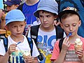 Boys Eating Ice Cream - Olsztyn - Warmia & Masuria - Poland (27740732210).jpg