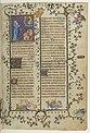 Bréviaire de Charles V - BNF Lat1052 f7r.jpg