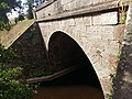 Brücke K79 - Gersprenz (Fränkisch-Crumbach).jpg