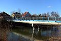 Brücke Lieleggweg 1C24 B216400 002.JPG