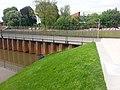 Brückengeländer - panoramio.jpg