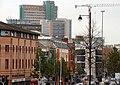 Bradbury Place, Belfast (2) - geograph.org.uk - 620101.jpg