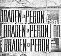 Braden o Perón.jpg