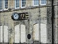 Bradford on Avon ... time. - Flickr - BazzaDaRambler.jpg