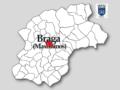 Braga 31.PNG